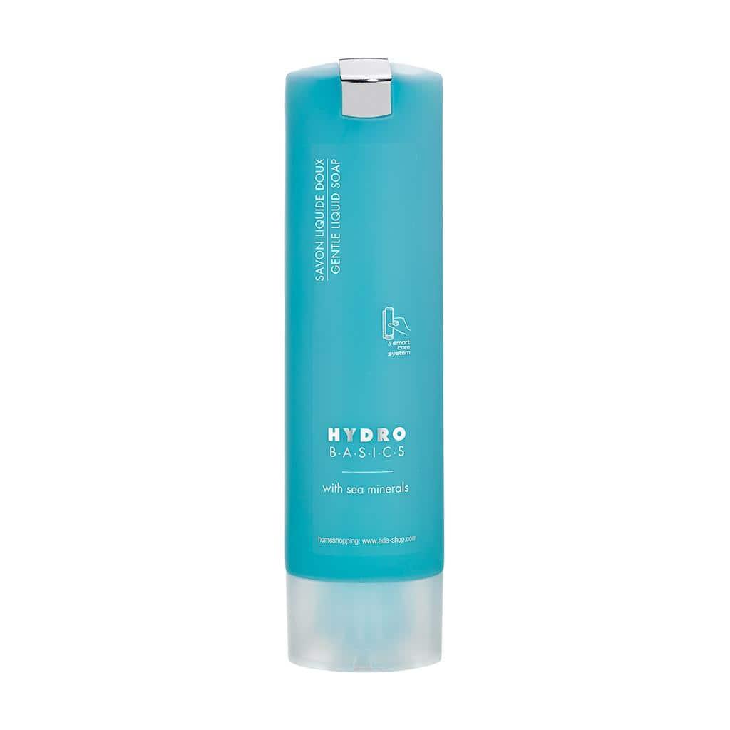 HYDRO BASICS - Liquid Soap, 300 ml - Smart Care
