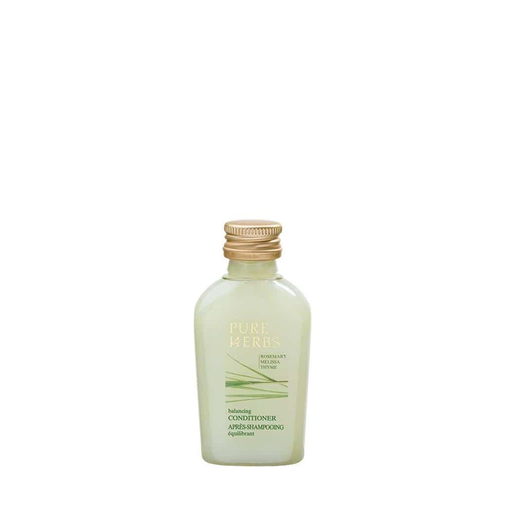 PURE HERBS - Conditioner, 35 ml
