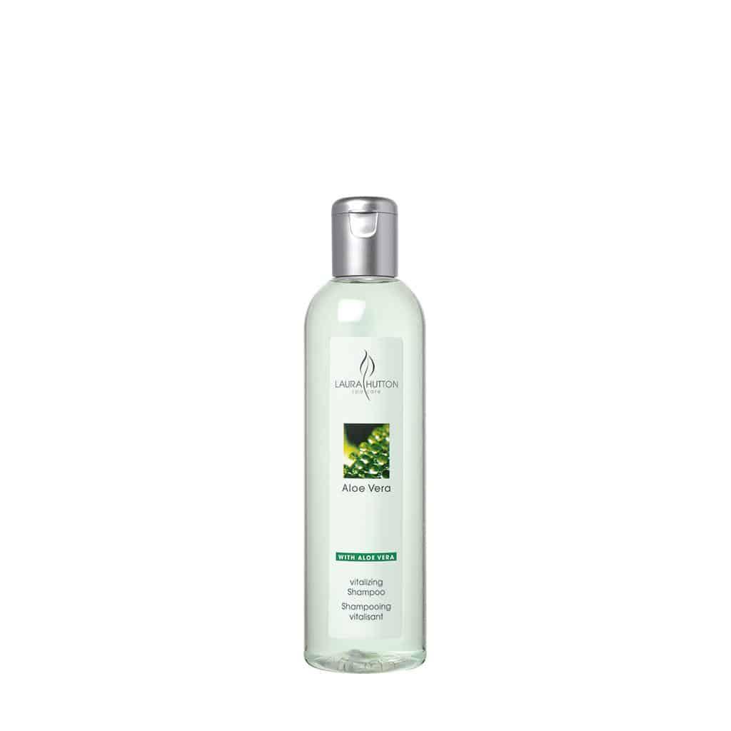 Laura Hutton Spa Care - Haarshampoo, 250 ml