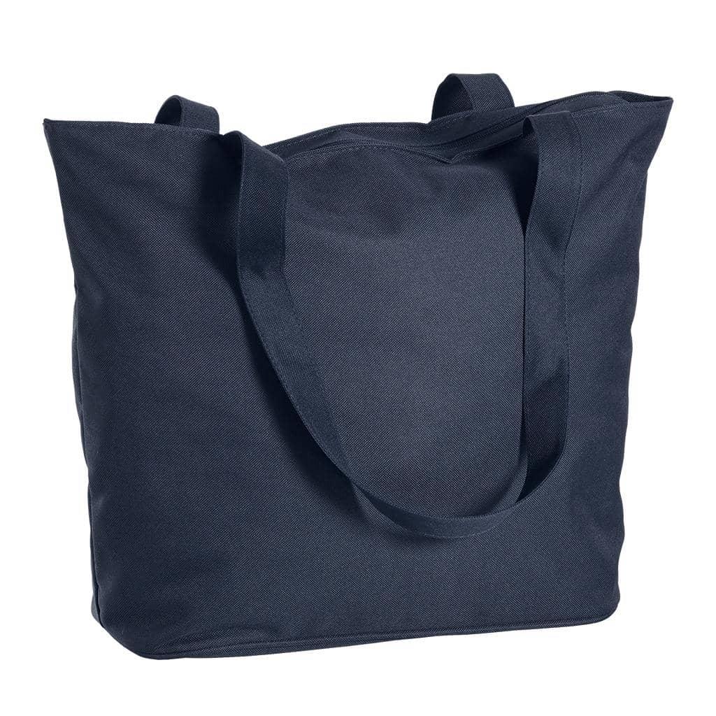 Wellness Bag, Blue