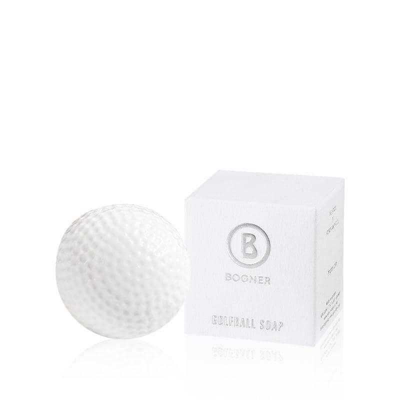 BOGNER - Soap, 40 g