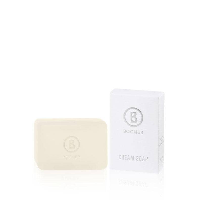 BOGNER - Soap, 30 g