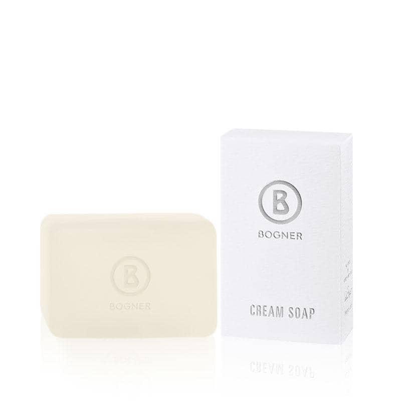 BOGNER - Soap, 50 g