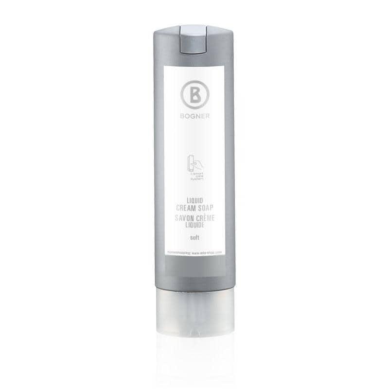 BOGNER - Flüssigseife, 300 ml - Smart Care