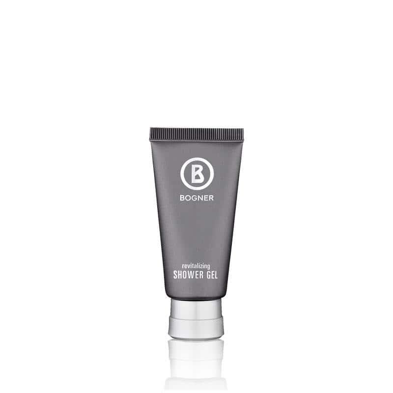 BOGNER - Bath & Shower Gel, 30 ml