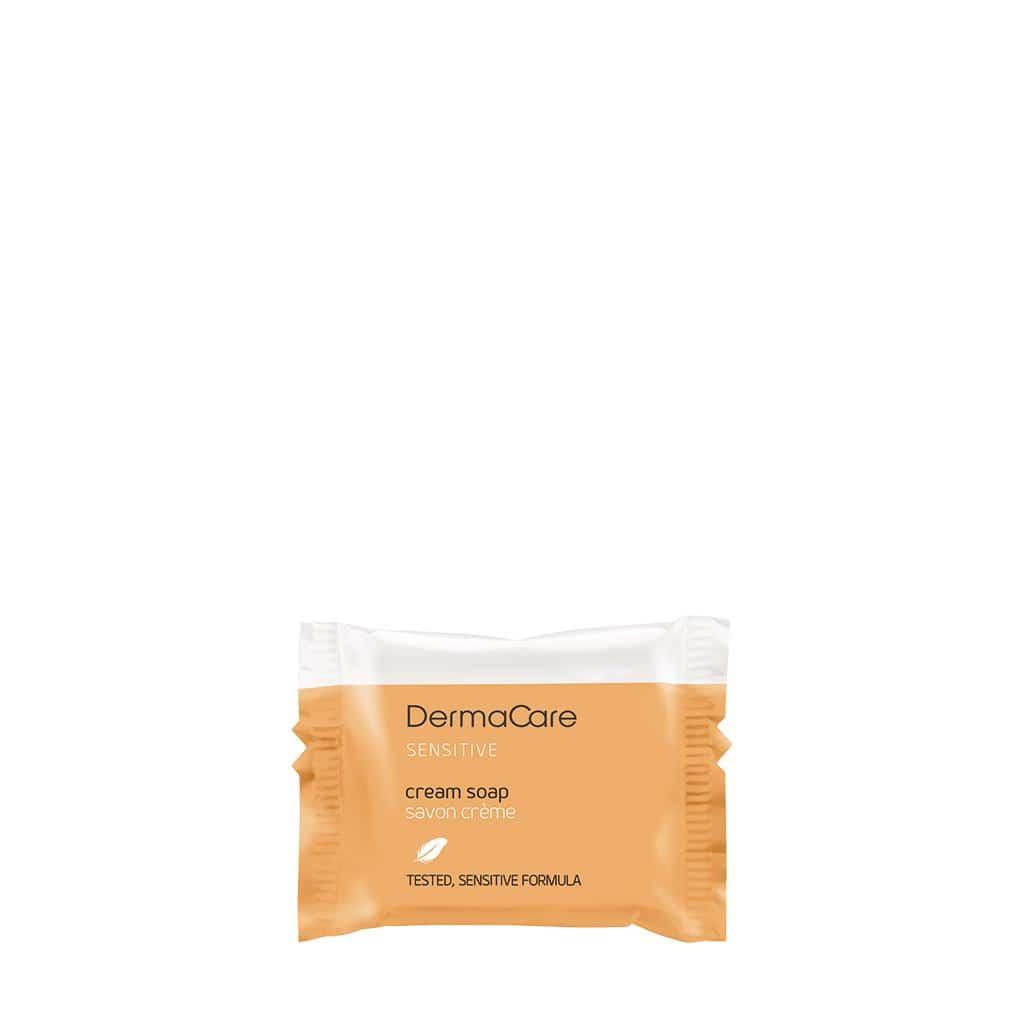 DermaCare SENSITIVE - Soap, 15 g