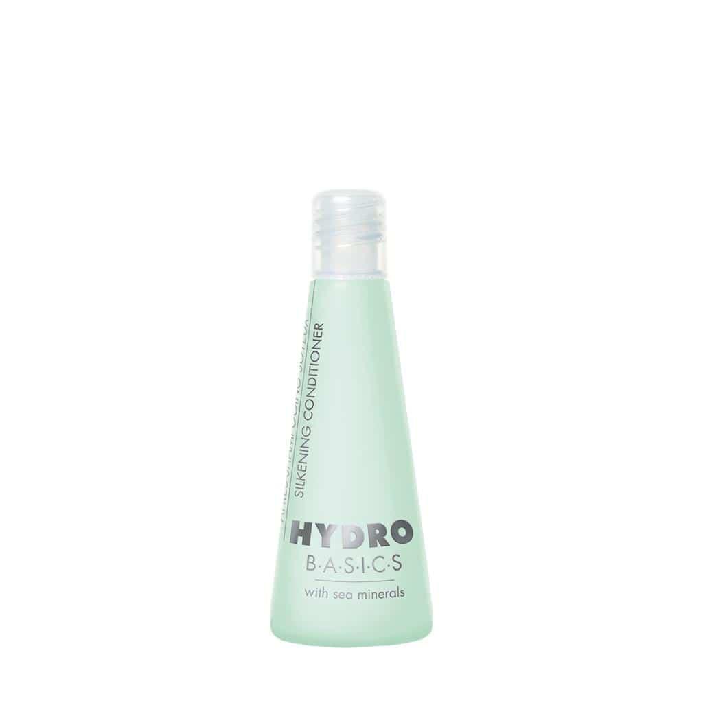 HYDRO BASICS - Conditioner, 60 ml