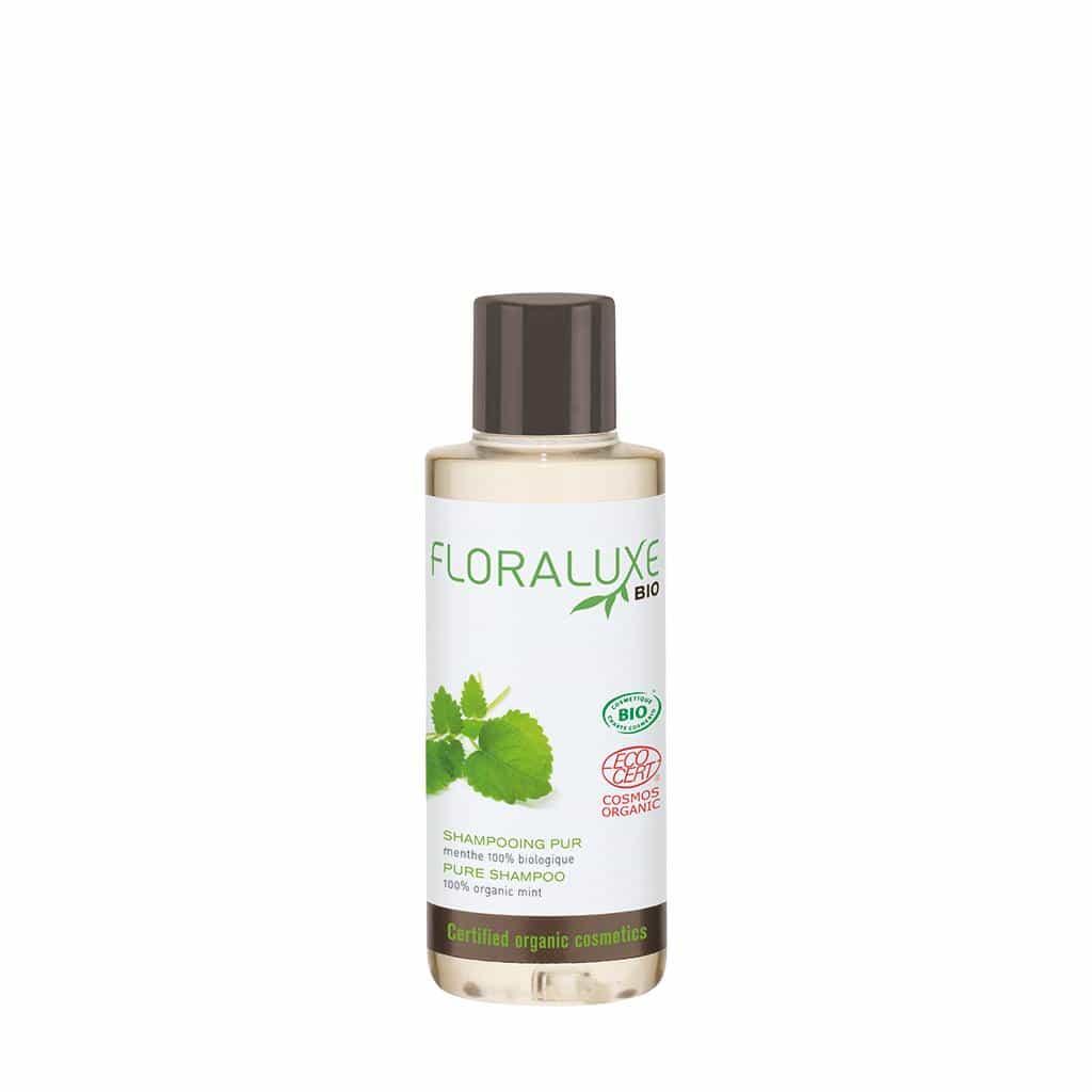 FLORALUXE - Haarshampoo, 150 ml