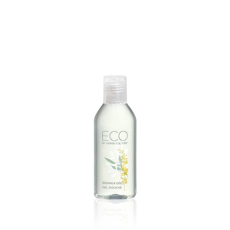ECO by Green Culture - Duschgel, 30 ml