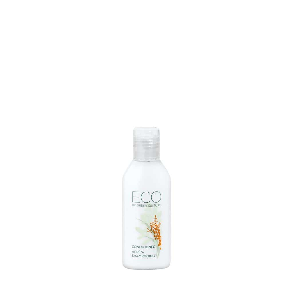 ECO by Green Culture - Conditioner, 30 ml