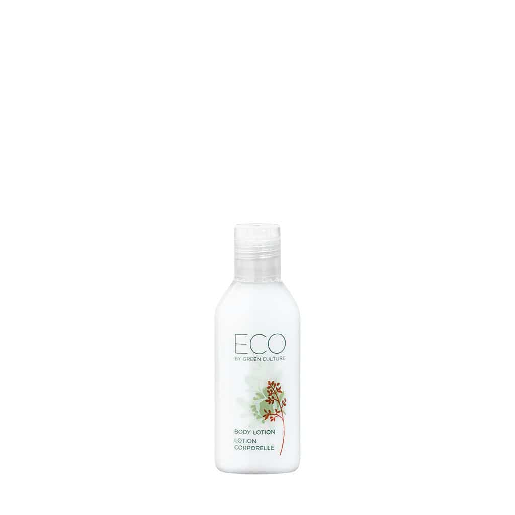 ECO by Green Culture - Body Lotion, 30 ml