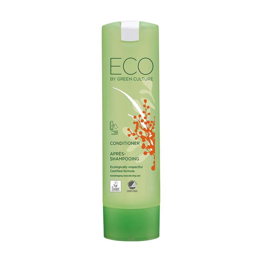 ECO by Green Culture - Conditioner, 300 ml - Smart Care