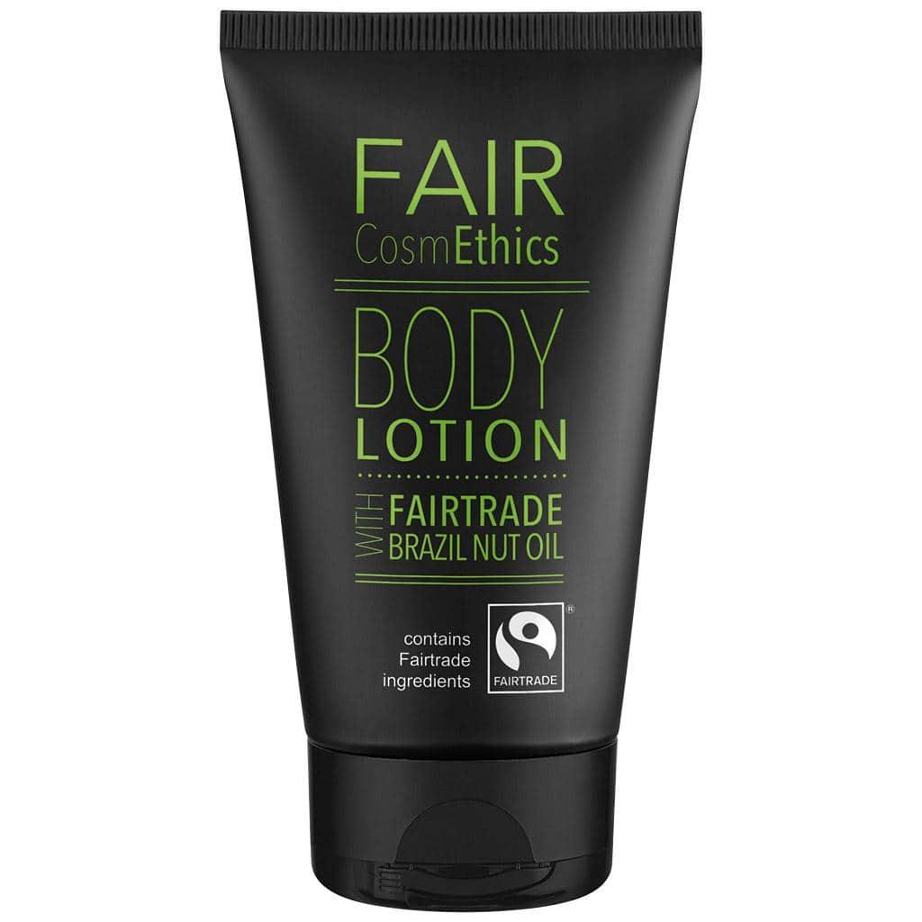 FAIR CosmEthics - Body Lotion, 150 ml