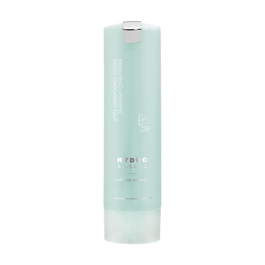 HYDRO BASICS - Conditioner, 300 ml, Smart Care