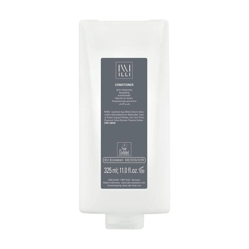ILLI 1 - Conditioner, 325 ml