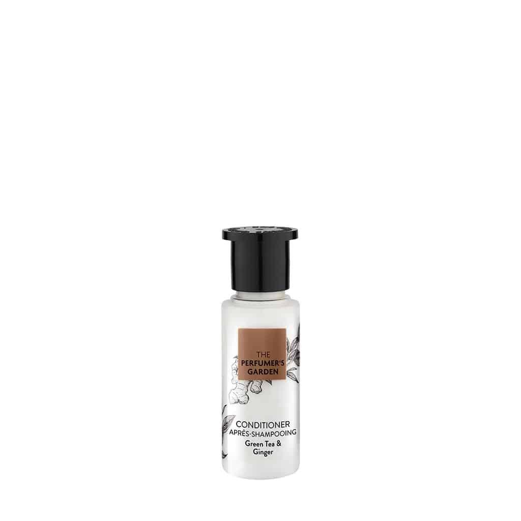 The Perfumers Garden - Conditioner, 30 ml