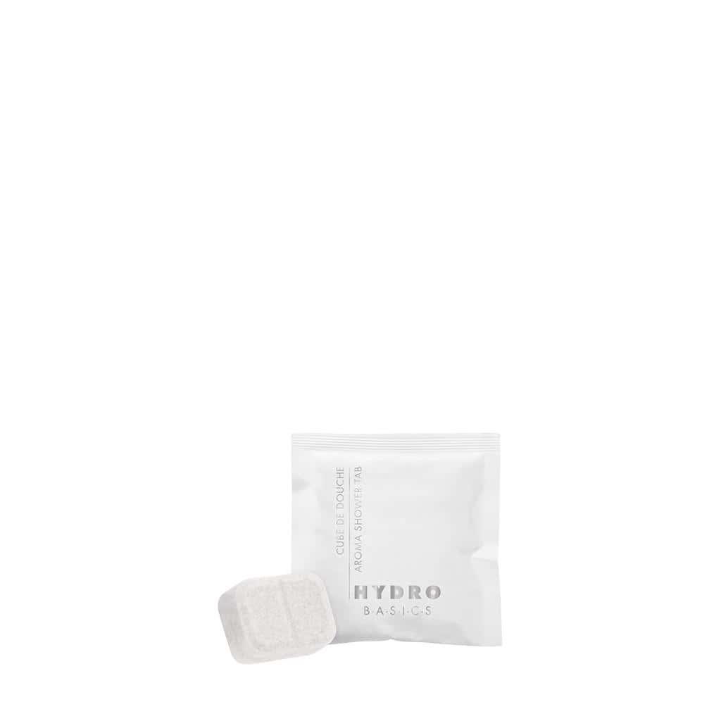 HYDRO BASICS - Aromatab, 15 g